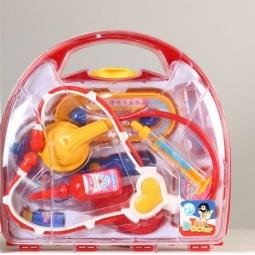 Купить Набор игровой для девочек Toys Doctor. В ассортименте
