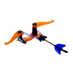 Купить Лук Zing «Air Storm Z-Bow»