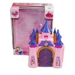 фото Замок кукольный Shantou Gepai 626345