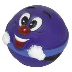 Купить Игрушка-мяч для собак DEZZIE «Собачья радость»