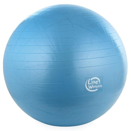 Купить Мяч гимнастический Lite Weights 1867LW