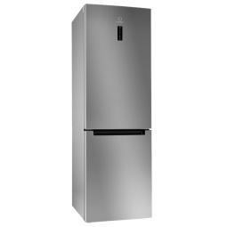 фото Холодильник Indesit DF 5180