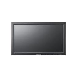 фото ЖК-панель Samsung 320MX-3