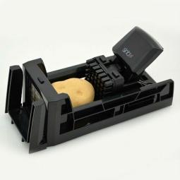 Купить Шинковка Sinbo STO-6521