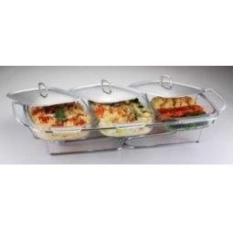 фото Форма для горячих блюд Rosenberg 4423