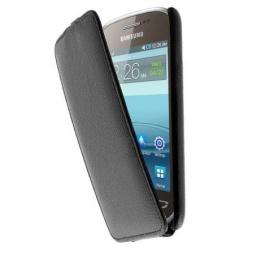 фото Чехол LaZarr Protective Case для Samsung GT-S5292 Rex 90. Цвет: черный
