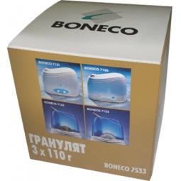 фото Наполнитель к фильтру-картриджу для воды Boneco Air-O-Swiss 7533