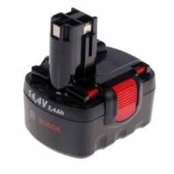 Купить Батарея аккумуляторная Bosch 2607335678