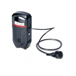 Купить Шпионский набор Spy Gear «Микрофон»