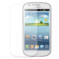 фото Пленка защитная LaZarr для Samsung Galaxy Express i8730. Тип: глянцевая