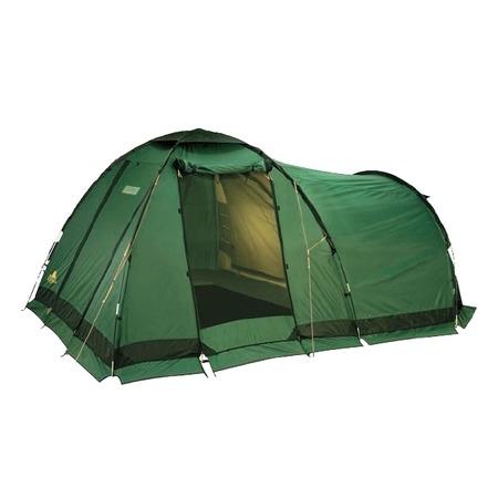 Купить Палатка Alexika Nevada 4