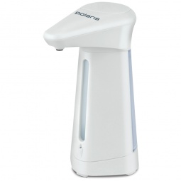 Купить Дозатор для жидкостей сенсорный Polaris PSD 3006