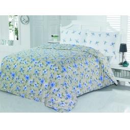 фото Комплект постельного белья Casabel Savoy. 1,5-спальный