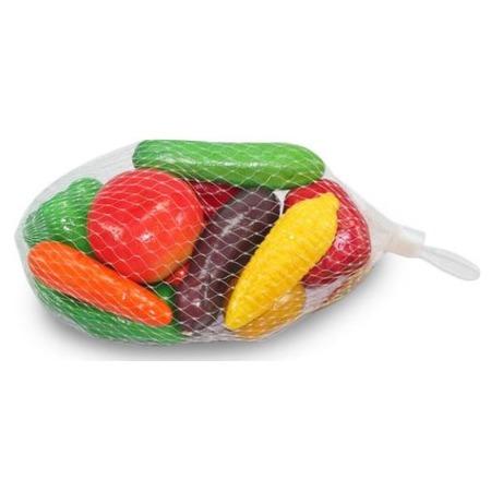 Купить Игровой набор для ребенка Shantou Gepai «Овощи»