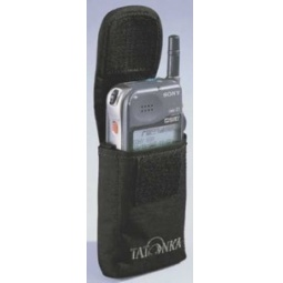 Купить Футляр для рации Tatonka Handy Case
