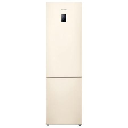 Купить Холодильник Samsung RB37J5240EF