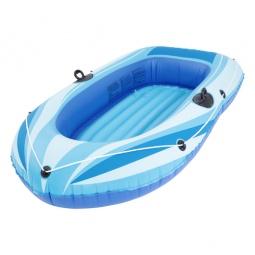 Купить Лодка надувная Bestway 61075