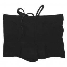 Купить Плавки-шорты детские ATEMI ВВ 4 1
