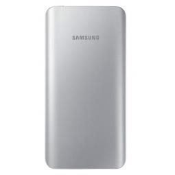 Купить Аккумулятор внешний Samsung EB-PA500