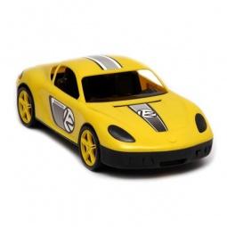 Купить Автомобиль детский Karolina Toys «Молния». В ассортименте