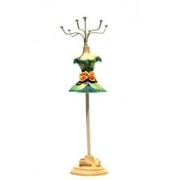 Купить Подставка для украшений Феникс-Презент «Манекен» 33698