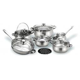 Купить Набор кухонной посуды Vitesse Magnolia