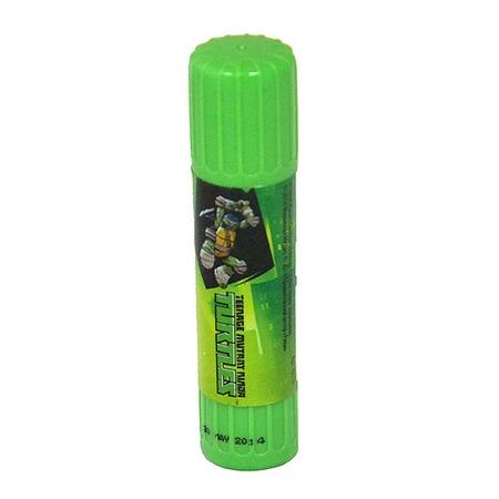 Купить Клей-карандаш Nickelodeon «Черепашки-Ниндзя»