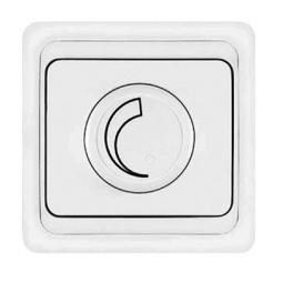 Купить Светорегулятор UNIVERSAL 84004