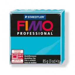 фото Глина полимерная запекаемая Fimo 8004-32