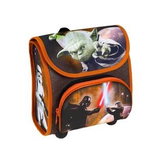 Купить Рюкзак детский Undercover Star Wars