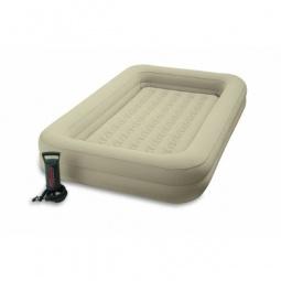 Купить Кровать надувная Intex с66810