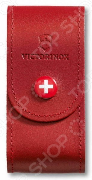 Чехол для ножей Victorinox 4.0521.1 sracl2525m08 cnc turning tools external turning tool holder