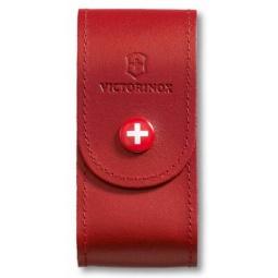 Купить Чехол для ножей Victorinox 4.0521.1