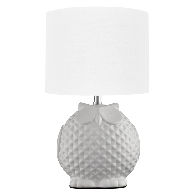 фото Настольная лампа декоративная Arte Lamp Gamba
