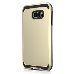 фото Чехол для Galaxy S6 ITSKINS Evolution