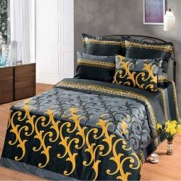 фото Комплект постельного белья АртПостель «Грант». 1,5-спальный