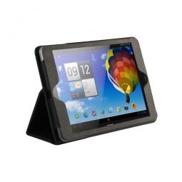 """фото Чехол LaZarr Booklet Case для Acer Iconia Tab A510 10.1"""""""