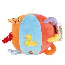 Купить Мягкая игрушка Simba «Игровой шарик»
