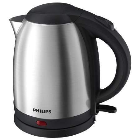 Купить Чайник Philips HD9306/02