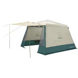 Купить Палатка Greenell «Веранда комфорт v.2»