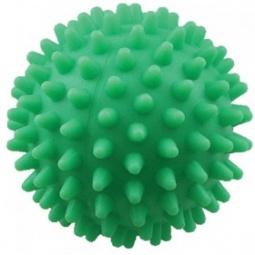 фото Игрушка для собак ЗООНИК «Мяч для массажа». В ассортименте. Диаметр: 5,5 см