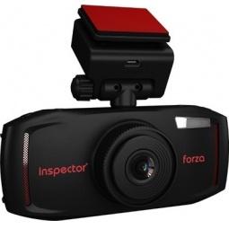 Купить Видеорегистратор Inspector Forza