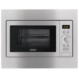Купить Микроволновая печь Electrolux ZSG25249XA