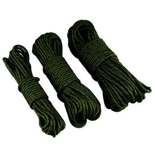 Купить Стропа утилитарная AceCamp Utility Cord. Диаметр: 5 мм