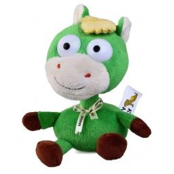 фото Мягкая игрушка Fluffy Family «Лошадка Шалтай-балтай»