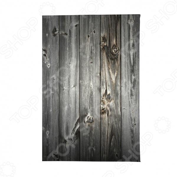 Обложка для автодокументов Mitya Veselkov «Дверь»