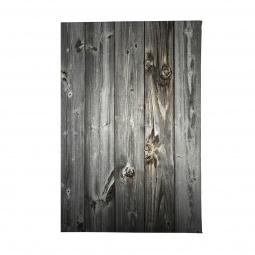 фото Обложка для автодокументов Mitya Veselkov «Дверь»