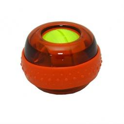 Купить Эспандер кистевой гироскопический Powerball