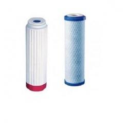 Купить Комплект модулей сменных фильтрующих Аквафор В510-04-02