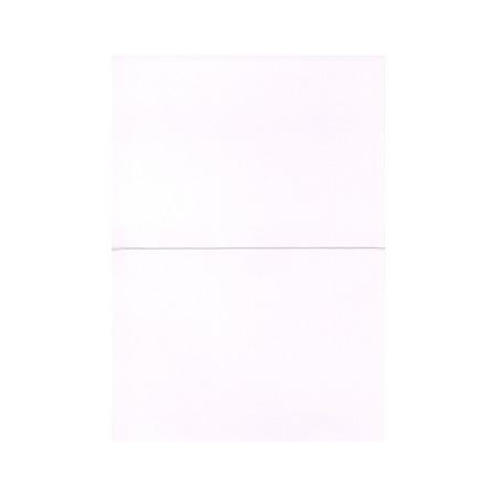 Купить Заготовка для открытки А6 двойная Ars Hobby AH80130102